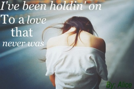 broken-girl-holding-on-hurt-love-Favim.com-282467
